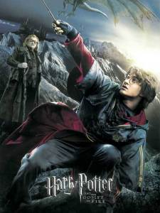 12-harry-potter